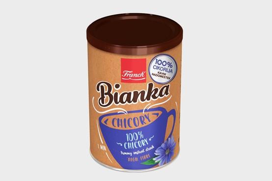 NAGRADNA IGRA: Žitna kava Bianka, ko zadiši po spominih