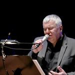 Ocena koncerta: Glasbena čarovnija Zorana Predina v dvorani Lisinski v Zagrebu (foto: Dalibor Urukalovic/PIXSELL)