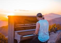 Uporaba glasbe v terapevtske namene: terapija, ki je primerna za vsakega človeka
