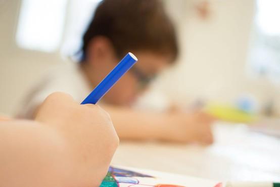 Kamniška osnovna šola bo 14 dni samevala