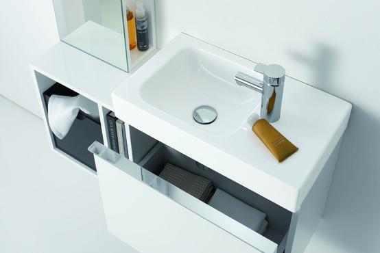 Načrtujete prenovo kopalnice? Preberite si 3 nasvete, ki jih predlagajo strokovnjaki