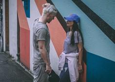 Spolna vzgoja v šolah v Sloveniji: na tem področju ostaja še veliko dela