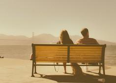Kaj storiti v odnosu, v katerem eden od partnerjev čuti, da ga drugi duši (piše: Alenka Lanz)