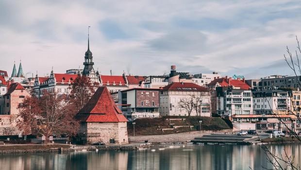 Mariborski župan zaprl vse lokale (foto: profimedia)