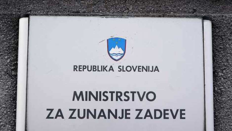 Meja s Srbijo je za slovenske državljane zaprta (foto: STA/Nik Jevšnik)