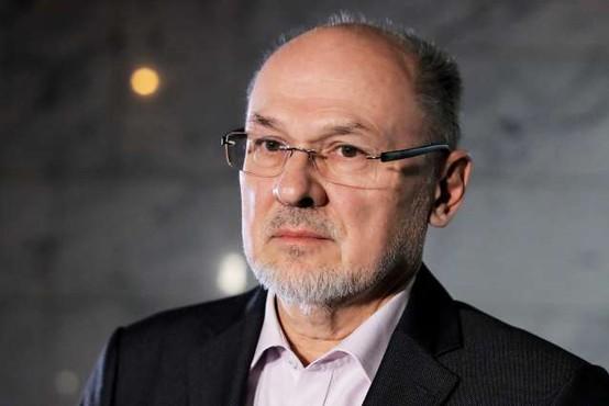 Jelko Kacin: V torek se bo ustavil letalski promet