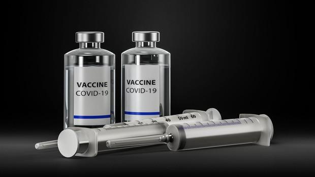 Zdravilo proti revmatoidnemu artritisu tocilizumab učinkovit pri koronavirusu (foto: profimedia)