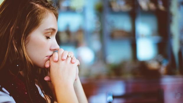 Kako obvladovati strah in ostati miren v času koronavirusa? (foto: Unsplash)