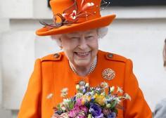 Kraljica Elizabeta II. dopolnila 94 let