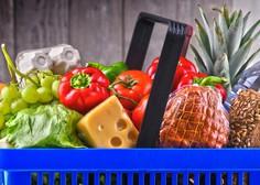 Lokalna hrana na vaš dom prek tržnice na bolha.com!