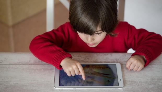 Od 16. marca brezplačen dostop do interaktivnih gradiv na spletu (foto: profimedia)