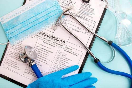 Dogovori, da bi zdravilo tocilizumab uporabili v Sloveniji