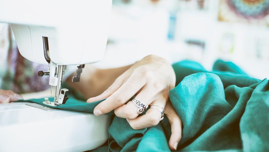Prezrti in ogroženi samozaposleni: zaradi koronavirusa nastaja socialna bomba (foto: Unsplash)