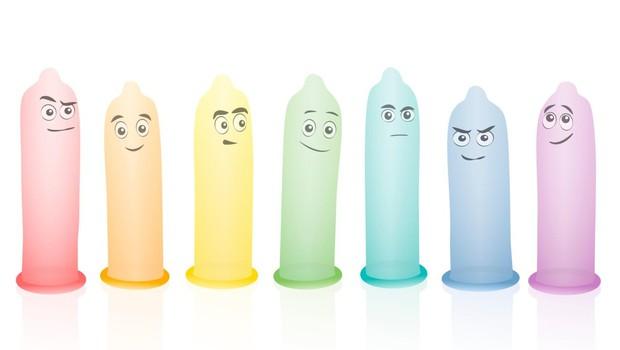 Nemci so se oskrbeli s toaletnim papirjem, Španci in Italijani z vinom, Francozi s kondomi (foto: profimedia)