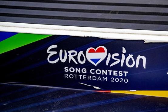Namesto odpadlega tekmovanja organizatorji Evrovizije razmišljajo o alternativi