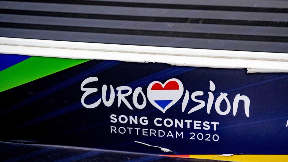 Namesto odpadlega tekmovanja organizatorji Evrovizije razmišljajo o alternativi (foto: profimedia)