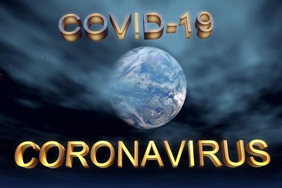 Tudi v Evropi so začeli testirati zdravilo proti koronavirusu