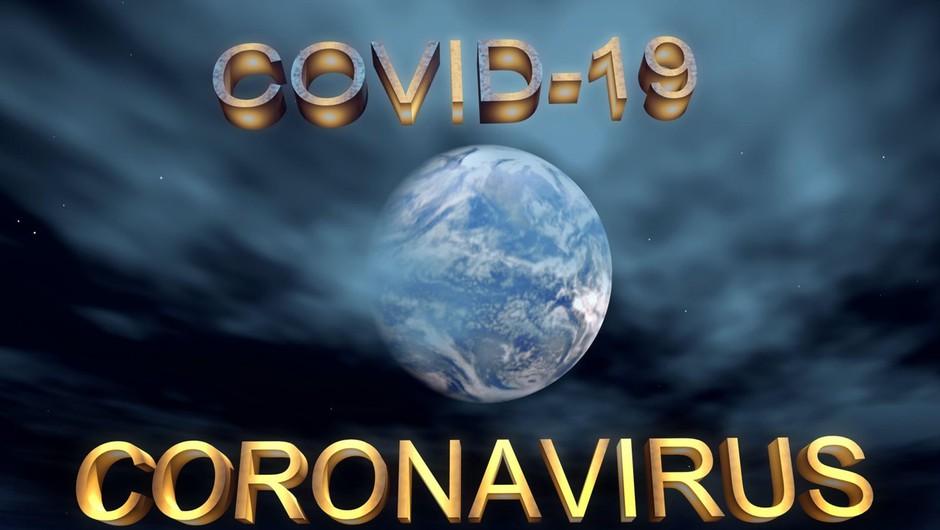 Tudi v Evropi so začeli testirati zdravilo proti koronavirusu (foto: profimedia)