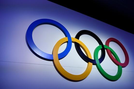 Japonci so pripravljeni preložiti olimpijske igre na prihodnje leto