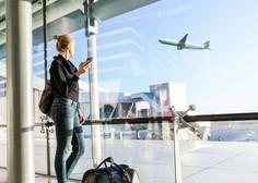 Pravice potrošnikov v primeru odpovedi potovanj zaradi izrednih razmer