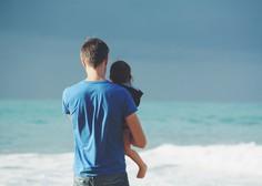 Kaj morajo vedeti starši, da dajo otrokom pogoje za zdravo odraščanje?