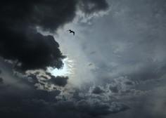 Strah pred smrtjo: česa nas je strah in kako si pomagamo