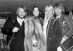 Članica skupine ABBA Agnetha Fältskog praznuje 70. rojstni dan