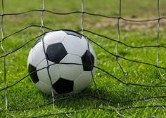 Fifa objavila navodila za podaljšano nogometno sezono