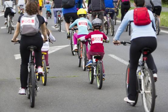 Maraton Franja junija zaradi pandemije odpovedan, prestavili ga bodo na jesen