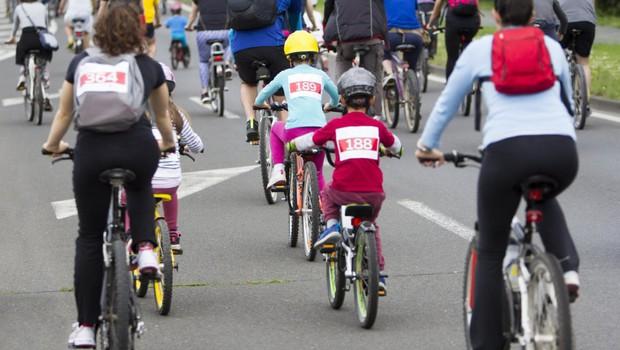 Maraton Franja junija zaradi pandemije odpovedan, prestavili ga bodo na jesen (foto: profimedia)