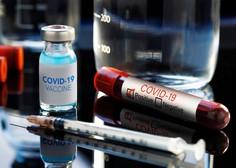 Naravna imunost na koronavirus morda ni popolna, kaže nemška študija!