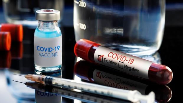 Naravna imunost na koronavirus morda ni popolna, kaže nemška študija! (foto: profimedia)