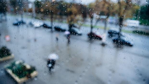 V torek bo občutno hladneje (foto: Profimedia)