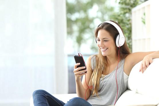 5 najboljših aplikacij za preganjanje dolgočasja