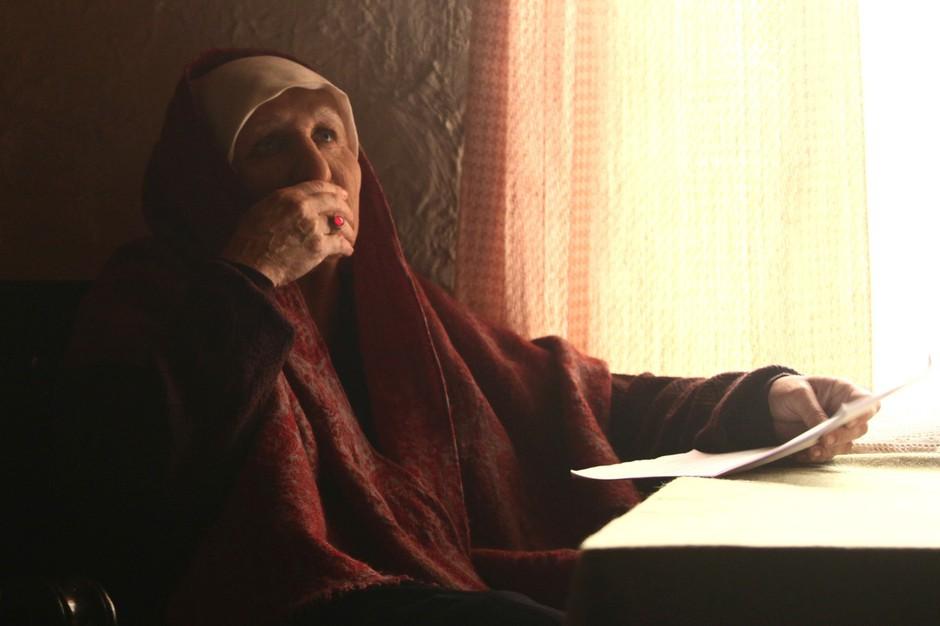 Je baba Vanga res napovedala pandemijo, ki smo ji v letu 2020 priča? (foto: profimedia)