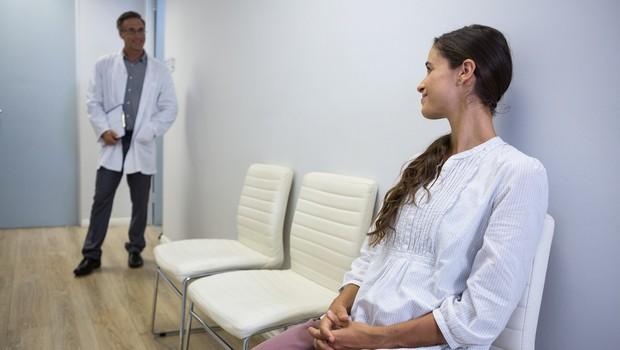 Zdravniške organizacije pričakujejo podaljšanje čakalnih dob (foto: Profimedia)