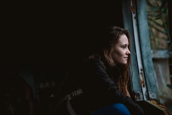 Koliko ran nosimo s seboj in kako z njimi živeti?