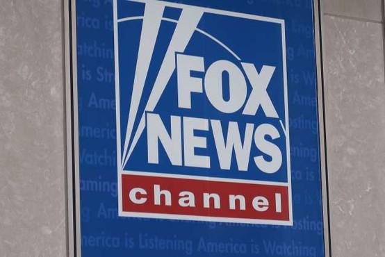 Televizijska hiša Fox News zavrača tožbo zaradi širjenja lažnih novic