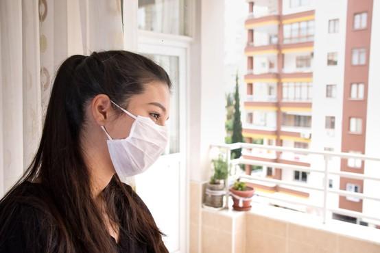 Po svetu več kot 2,2 milijona okuženih in 150.000 umrlih