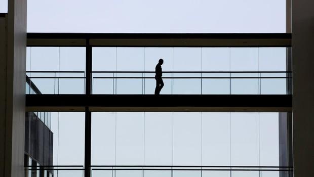Najprej jaz, potem pa dolgo časa nič (piše: Denis Hilčer) (foto: profimedia)