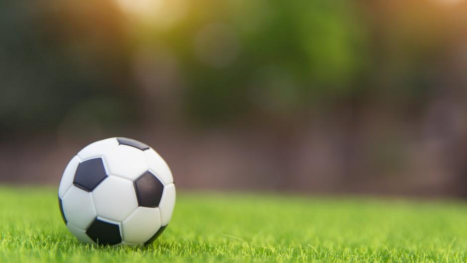 Pogrešate športno dogajanje? Novi izziv Sportkluba vam bo pisan na kožo (foto: Photo by Tevarak Phanduang on Unsplash)