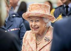 9 bizarnih poklicev, ki jih najdemo med uslužbenci kraljice Elizabete