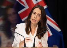 7 odzivov na krizo Jacinde Ardern, po katerih bi se lahko zgledovali vsi svetovni voditelji