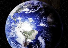 Ob 50. dnevu Zemlje zaradi koronavirusa ne bo čistilnih akcij