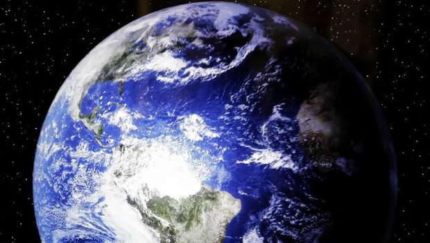 Ob 50. dnevu Zemlje zaradi koronavirusa ne bo čistilnih akcij (foto: Daniel Novakovič/STA)