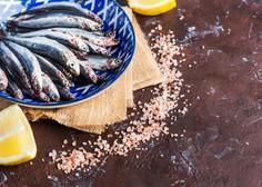 V borbi proti COVID-19 raziskovalci preučujejo učinkovitosti vitamina D