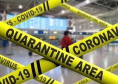 V iskanju rešitev za turistične agencije in potrošnike (v krizi zaradi pandemije)