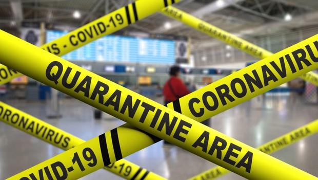 V iskanju rešitev za turistične agencije in potrošnike (v krizi zaradi pandemije) (foto: profimedia)