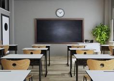 Avstrijci sestavili podroben načrt za ponovno odpiranje šol