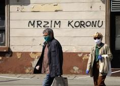 Hrvaška bo že danes odprla muzeje, galerije, knjižnice in knjigarne
